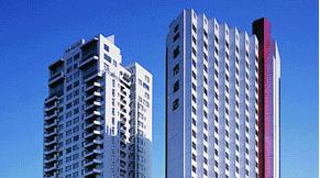 合同能源管理:一种该被酒店接受的节能减排方式